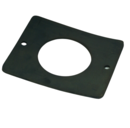 ECOFLAM BURNER MOUNTING GASKET EPDM MINOR 4 BFG02009/3