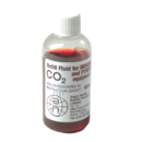 BRIGON CO2 TEST REFILL FLUID 65ML       ^