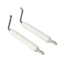 ECOFLAM ELECTRODE PAIR MINOR 12 1034008 65322312