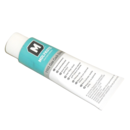 MOLYKOTE GAS TAP GREASE 50G