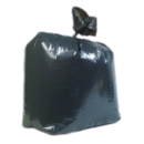 PLASTIC REFUSE BAGS PACK OF 10