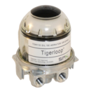"ORIGINAL TIGER LOOP   T110I EXTERNAL 1/4"" BSP CONNECTION"
