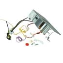 POTTERTON PRINTED CIRCUIT BOARD PCB 407750  5111603