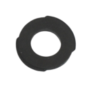 15MM RUBBER WASHER for CA-300611