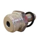 ATKINSON TUBE NIPPLE & O RING TM4071/4072