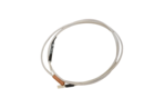 FIREBIRD TANK THERMISTOR COMBI PCB WHITE ACC000WTP