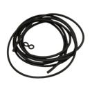 RIELLO SEAL KIT 3008963 RDB3.2  Collar