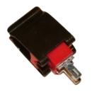 GLOWWORM THERMISTER 15MM GC E04032   801006 2000801006