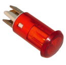 GRANT RED LAMP MPCBS46 TRIANCO TRO