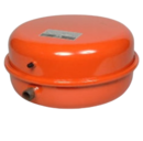 FIREBIRD EXPANSION VESSEL 12ltr ACC012PVL
