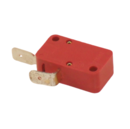 WORCESTER MICROSWITCH GREENSTAR R25HE 87172000380