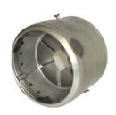 RIELLO BLAST TUBE 3002551 CAMRAY 5 EXT 87161092020