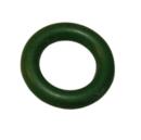 ISOCOK GREEN O RING