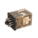GRANDEE RELAY GB10008