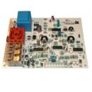BAXI  PCB 245131 BAHAMA 100  GC. E93815
