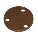HOTSPUR BEARING PLATE 1700-110 BSA