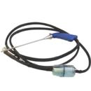 Anton Standard Flue Gas Probe PRB29000