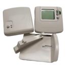 HONEYWELL ROOM STAT DIGITAL RF DT92E1000