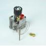 EUROSIT 630 GAS VALVE Purpose Built Gas Aga A2160