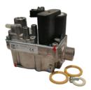 IDEAL LOGIC GAS VALVE 177544 Logic 24+