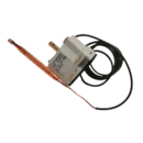 GRANDEE GB10016 CONTROL STAT GTLH0394   GTLH0370
