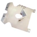 Grant Back Plate for Photocell WPS23 Spira