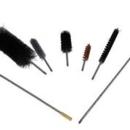 Flue Brush Set 7 piece Premium
