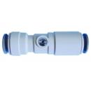 Speedfit Service Valve White P 15mm